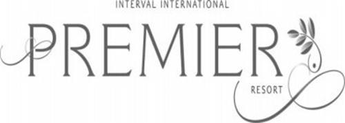 INTERVAL INTERNATIONAL PREMIER RESORT