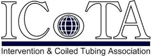 INTERVENTION & COILED TUBING ASSOCIATION
