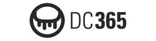 DC365