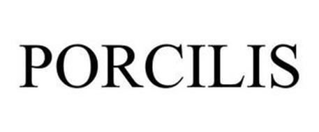 PORCILIS