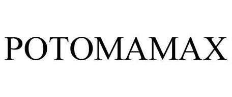 POTOMAMAX