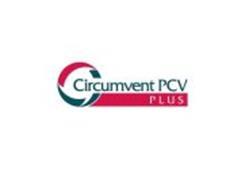 CIRCUMVENT PCV PLUS
