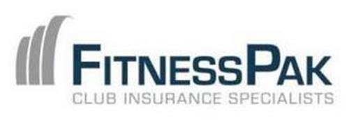 FITNESSPAK CLUB INSURANCE SPECIALISTS