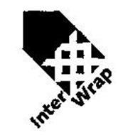 INTER WRAP