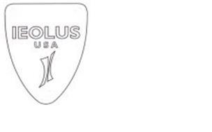 IEOLUS USA