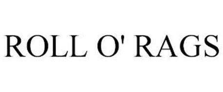 ROLL O' RAGS