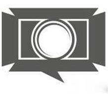InTheTelling.com, Inc.