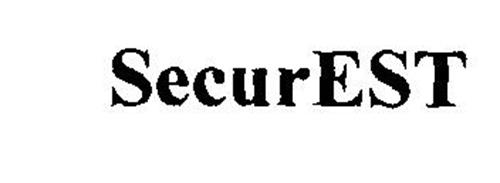 SECUREST