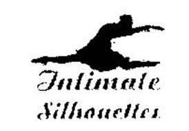 INTIMATE SILHOUETTES