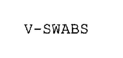 V-SWABS