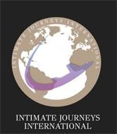 INTIMATE JOURNEYS INTERNATIONAL