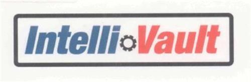 Intelli-Search, LLC in Marriottsville, MD | Company Info ...