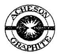 ACHESON GRAPHITE ELECTRIC FURNACE
