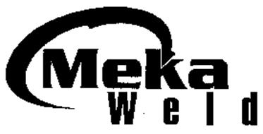 MEKA WELD