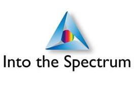 INTO THE SPECTRUM