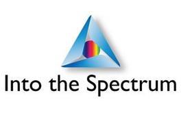 INTO THE SPECTRUM