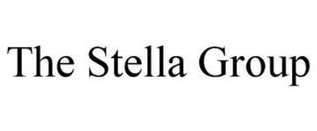THE STELLA GROUP