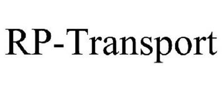 RP-TRANSPORT