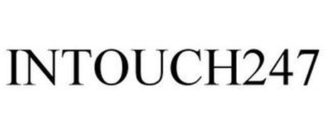 INTOUCH247
