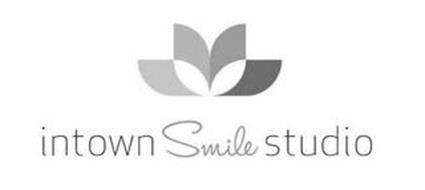 INTOWN SMILE STUDIO