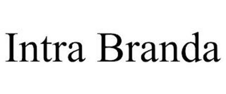 INTRA BRANDA