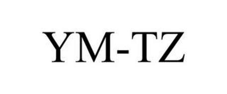 YM-TZ