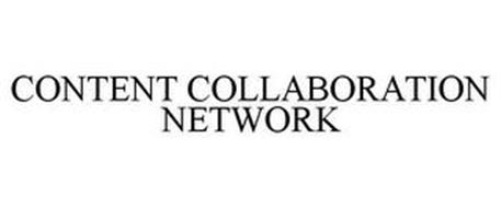 CONTENT COLLABORATION NETWORK