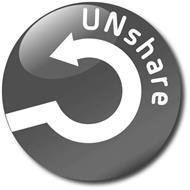 UNSHARE