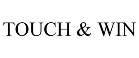TOUCH & WIN
