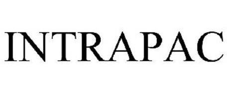 INTRAPAC