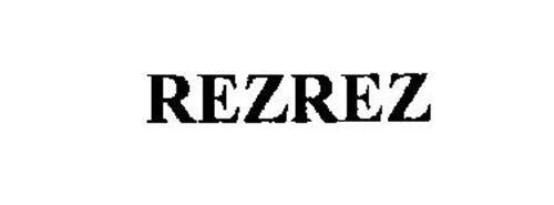 REZREZ
