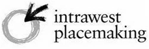 INTRAWEST PLACEMAKING