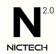 N 2.0 NICTECH