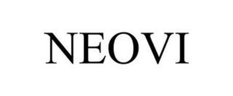 NEOVI