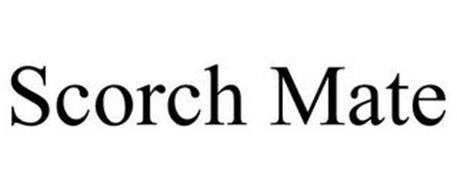 SCORCH MATE