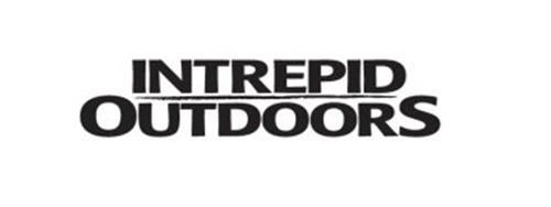 INTREPID OUTDOORS