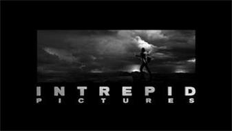 INTREPID PICTURES