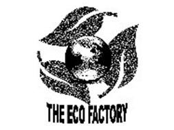 THE ECO FACTORY