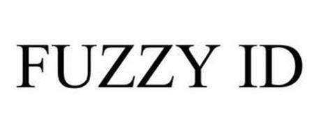 FUZZY ID