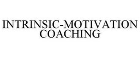 INTRINSIC-MOTIVATION COACHING