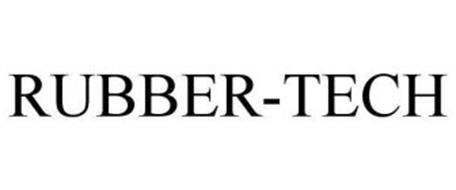 RUBBER-TECH