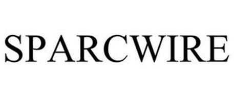 SPARCWIRE