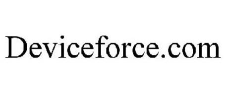 DEVICEFORCE.COM