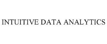 INTUITIVE DATA ANALYTICS