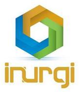 INURGI