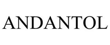 ANDANTOL
