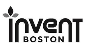 INVENT BOSTON