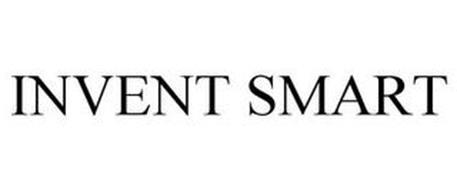 INVENT SMART