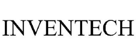 INVENTECH