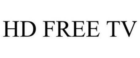 HD FREE TV
